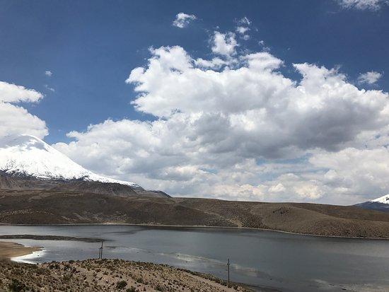 Putre, Chile: photo0.jpg