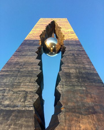Tear Drop Memorial Bayonne NJ Top Tips Before You Go With - Map teardrop from russia to us
