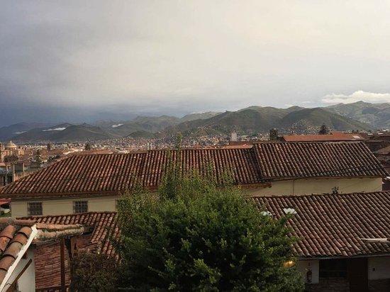 El Balcón: photo3.jpg