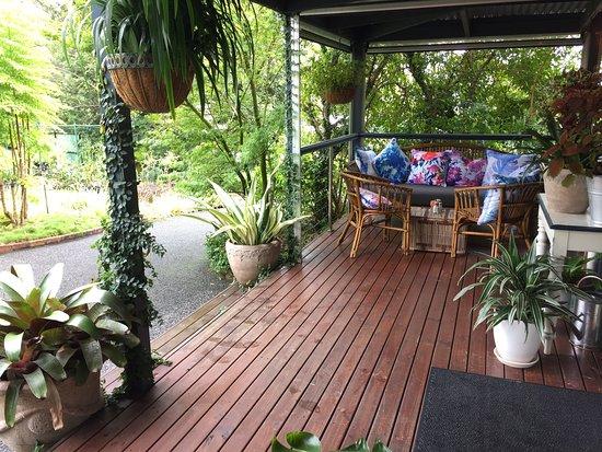 East Maitland, Australië: photo9.jpg