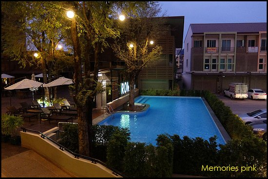 the 10 best nakhon ratchasima hotels with a pool of 2019 with rh tripadvisor com