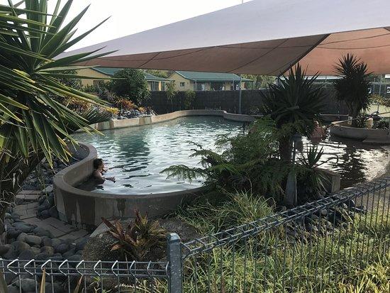 Miranda Holiday Park : photo6.jpg