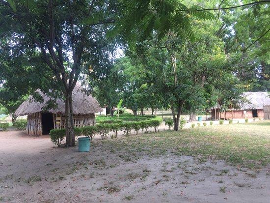 Village Museum: photo1.jpg