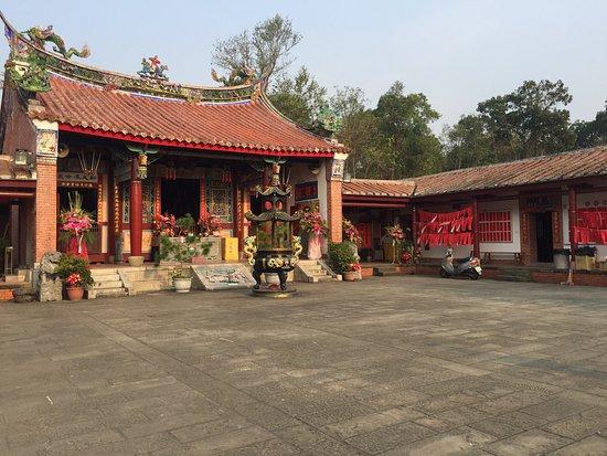 Mingxing Academy