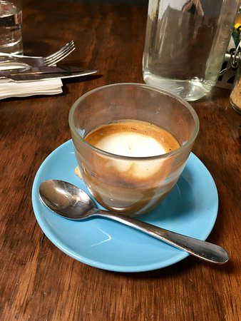 Essendon North, أستراليا: photo3.jpg