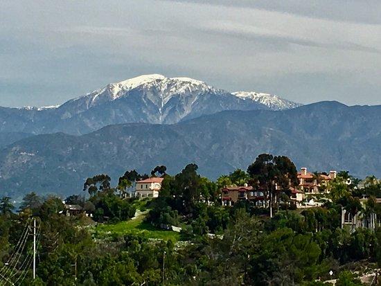 San Dimas, Californien: photo6.jpg