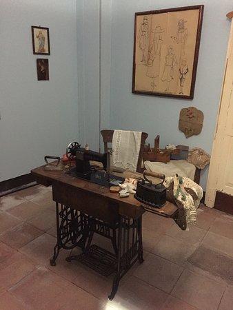Museo Storico dello Sbarco in Sicilia 1943: photo7.jpg