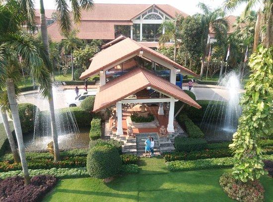 Angkor Palace Resort & Spa: IMG-20170220-WA0034_large.jpg