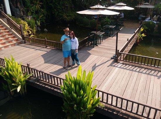 Angkor Palace Resort & Spa: IMG-20170220-WA0039_large.jpg
