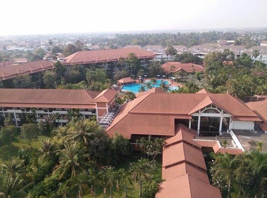 Angkor Palace Resort & Spa: IMG-20170220-WA0037_large.jpg
