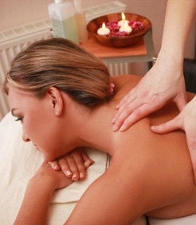 Aura Beauty & Massage