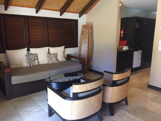 Crown Beach Resort & Spa: photo1.jpg