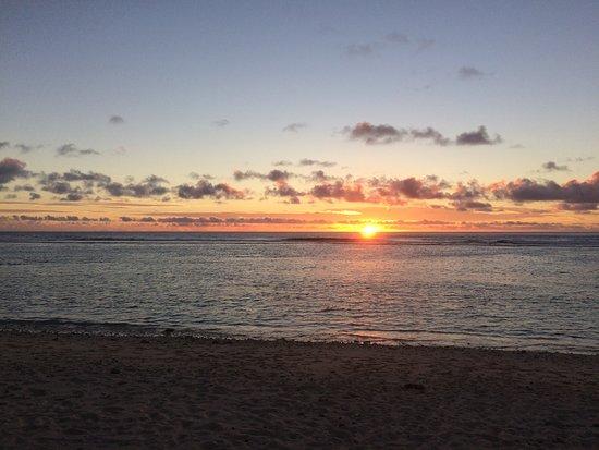 Crown Beach Resort & Spa: photo3.jpg