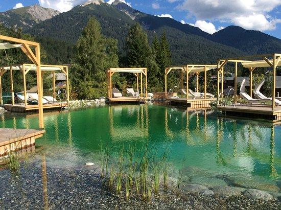 Relax & Spa Hotel Astoria: photo0.jpg