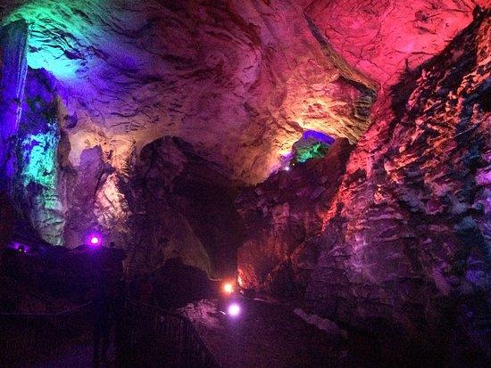 Borra Caves : photo1.jpg