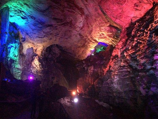 Borra Caves : photo3.jpg