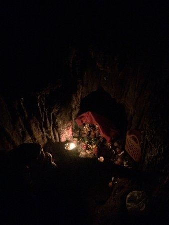 Borra Caves : photo4.jpg