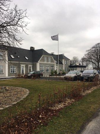Jaegerspris, Denmark: photo0.jpg