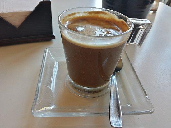 "Ferreries, Spania: 20170305_094156_Richtone(HDR)_large.jpg"""