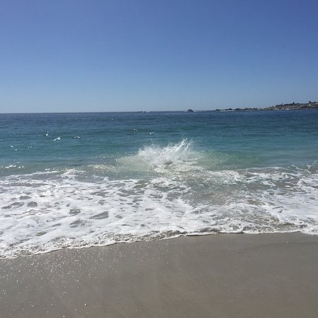 Camps Bay, South Africa: photo6.jpg