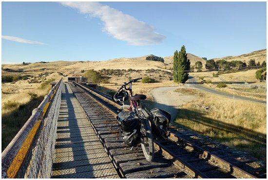 Omakau, New Zealand: 1488680800612_large.jpg