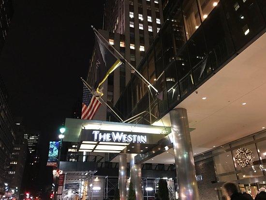 The Westin New York Grand Central: photo0.jpg