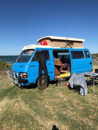 Донгара, Австралия: photo0.jpg
