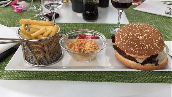 Restaurant Hotel Toggenburg: photo0.jpg