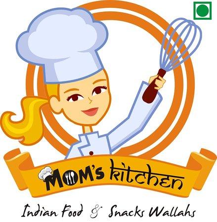 Mom\'s Kitchen - Picture of Mom\'s Kitchen, Jodhpur - TripAdvisor