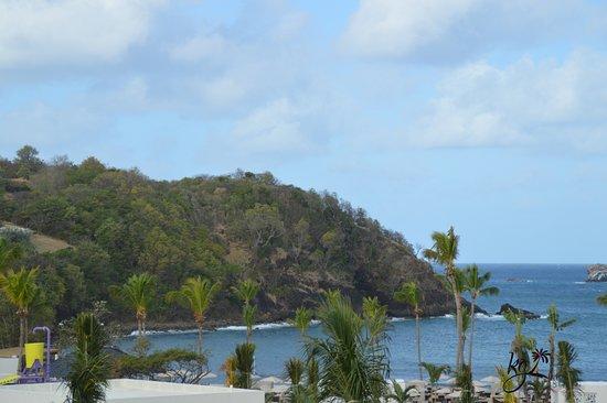 Фотография Royalton Saint Lucia