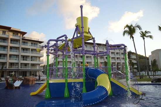 Royalton Saint Lucia Updated 2017 All Inclusive Resort Reviews Amp Price Comparison St Lucia