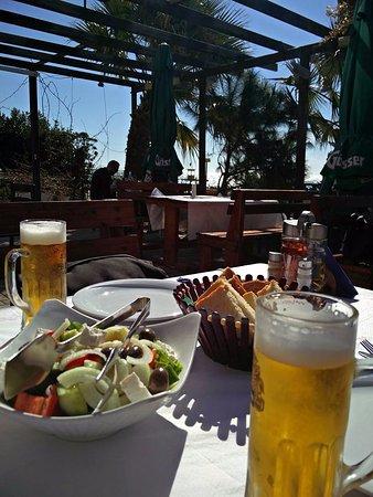 garten restaurant, durres - restaurant reviews & photos - tripadvisor, Best garten ideen