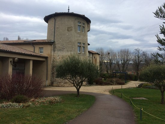 Montboucher-sur-Jabron, Frankrig: photo0.jpg