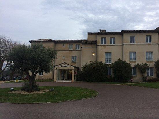Montboucher-sur-Jabron, France: photo2.jpg