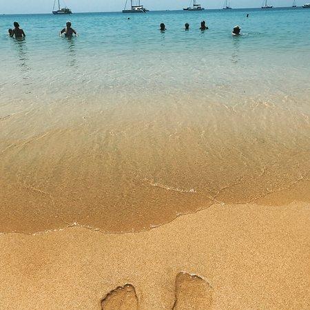 Nai Harn Beach: photo0.jpg