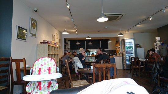 "Cartmel Coffee: TA_IMG_20170305_115625_large.jpg"""