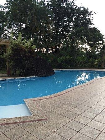 Hotel Arenal Montechiari: photo0.jpg