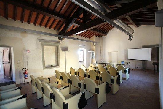 One of the classes picture of l olivo italiano italian
