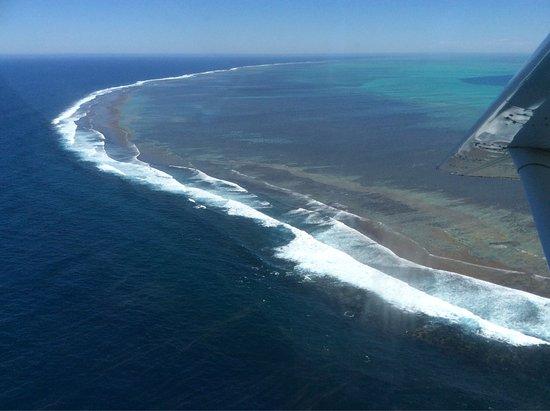 Abrolhos Islands: photo5.jpg