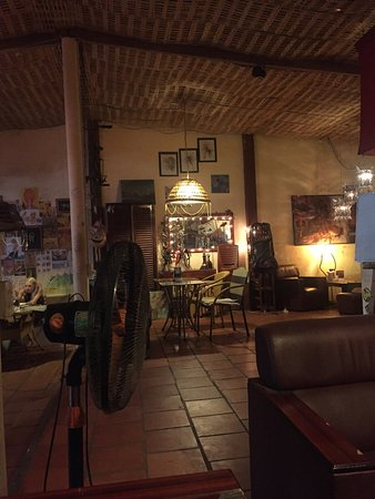 Chillout cafe: photo1.jpg