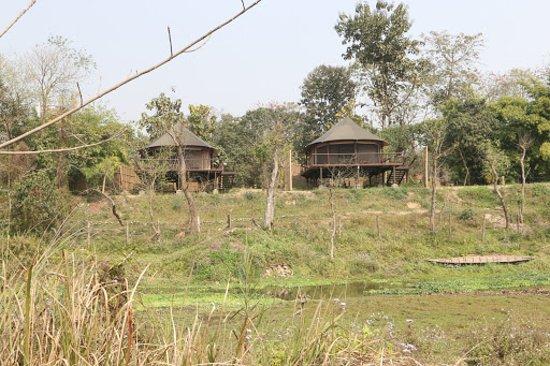Chitwan District, Nepal: getlstd_property_photo