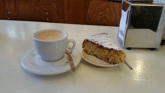 Photo of Cafe Gebr. Niemeijer at Nieuwendijk 35, Amsterdam 1107, Netherlands