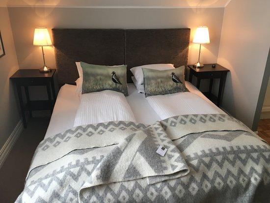 Reykjavik Residence Hotel: photo3.jpg
