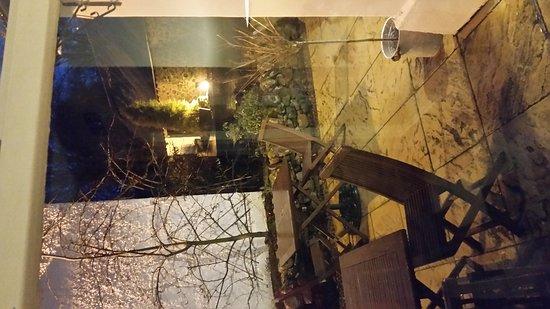 "Ardeonaig, UK: 20170304_183246_large.jpg"""
