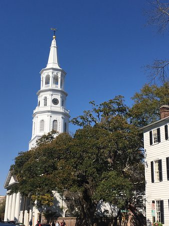 Two Sisters Historic Walking Tours: photo0.jpg