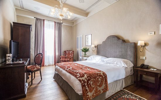 Palazzo Leopoldo Dimora Storica & Spa : #1_new