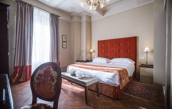 Palazzo Leopoldo Dimora Storica & Spa : #2