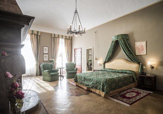 Palazzo Leopoldo Dimora Storica & Spa : #3_junior1