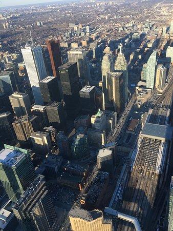 incontri gratuiti Toronto siti velocità di incontri in Cornovaglia 2014