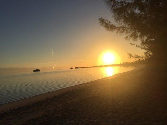 Chez Pierre Bahamas: photo3.jpg